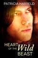 Heart Of The Wild Beast