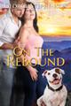 On The Rebound