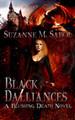 Black Dalliances