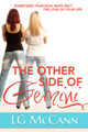 The Other Side of Gemini