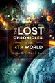 The Lost Chronicles of the 4th World