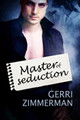 Master of Seduction