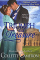 Triumph and Treasure