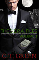 The S.E.R.A. Files, Volume 3