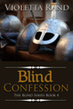 Blind Confession
