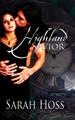 Highland Savior