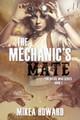 The Mechanic's Mate