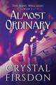 Almost Ordinary