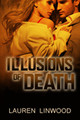 Illusions of Death
