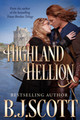 Highland Hellion