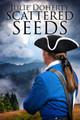 Scattered Seeds