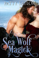 Sea Wolf Magick