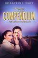 The Compendium