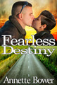 Fearless Destiny