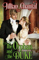 The Orphan and the Duke