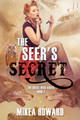 The Seer's Secret