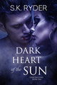 Dark Heart of the Sun