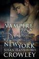 Vampire Princess of New York