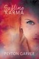 Sublime Karma