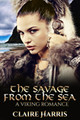 The Savage from the Sea