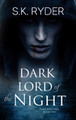Dark Lord of the Night