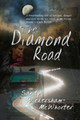 The Diamond Road
