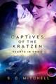 Captives of the Kratzen