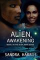 Alien, Awakening