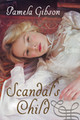 Scandal's Child