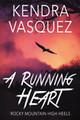 A Running Heart