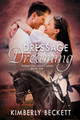 Dressage Dreaming