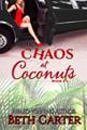 Chaos at Coconuts