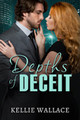 Depths of Deceit