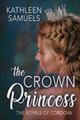 The Crown Princess