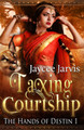 Taxing Courtship