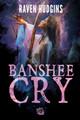 Banshee Cry