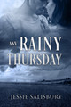 Any Rainy Thursday