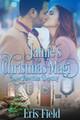 Jamie's Christmas Magi