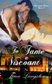 To Tame a Viscount