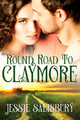Round Road To Claymore