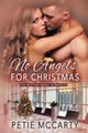 No Angels for Christmas