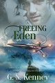 Freeing Eden