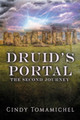 Druid's Portal: The Second Journey