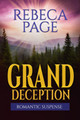 Grand Deception