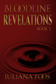 Bloodline Revelations