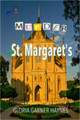 Murder at St. Margaret's