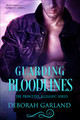 Guarding Bloodlines