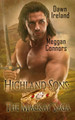 Highland Sons: The Mackay Saga