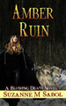 Amber Ruin