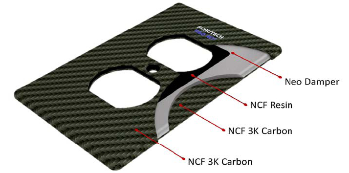 105-d-ncf-outlet-cover-2.jpg